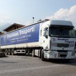 Brembana Trasporti Bergamo
